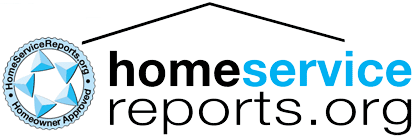 Home Service Reports